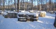 avtodrom_zimoi